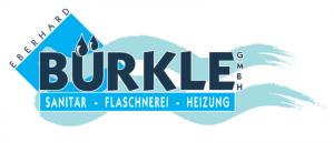 1989 | Im Jahr 1989 wird die Eberhard Bürkle GmbH gegründet, die von Eberhard Bürkle sen. und Eberhard Bürkle jun. als Gesellschafter geführt wird.