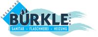 Eberhard Bürkle GmbH