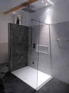 Butter5_Anna_Referenzbilder klein Dusche