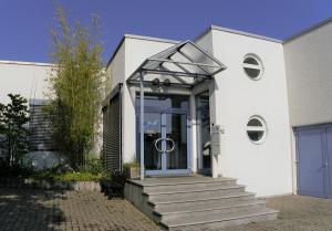 2019 | Umzug in die Bruckmannstr. 12 in Fellbach Schmiden.