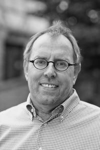 2010 | Übergabe des Betriebes – bis heute leitet Eberhard Bürkle jun. mit seiner Frau Lise die Firma in der zweiten Generation.