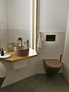 web wc